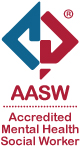 AASW Accredited Mental Health Social Worker R copy
